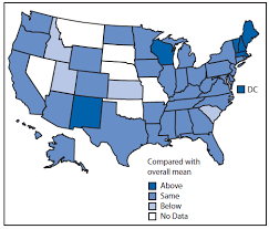 Patients Of Between 44 And 2011 — District The Alcohol Health Communication Columbia Use About Their Vital States Signs Professionals