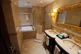 Hotel Badezimmer Luxus Drewkasunic Designs