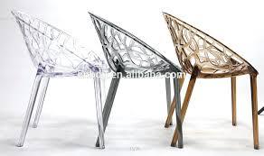 clear plastic furniture whole modern design replica outdoor furniture clear plastic dining chairs clear plastic garden