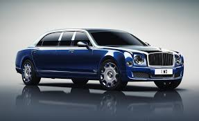 2018 bentley mulsanne.  2018 bentleyu0027s mulsanne mulliner limousine is long strong down to get the  chauffeurinu0027 on throughout 2018 bentley mulsanne i