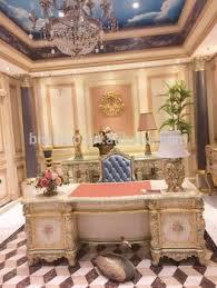 elegant design home office desks. Elegant Italian Design Home Office Furniture,Classical Wood Carved Executive Desk With Chair,Fancy Desks S