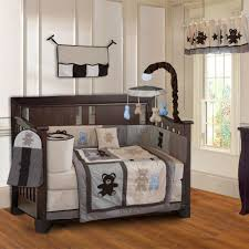 baby crib sets for cozy room baby baby crib sets and baby bedding crib sets
