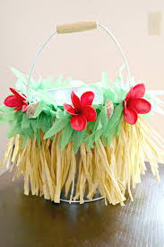 when i created my first moana easter basket i knew i wanted to do a tutu because it s been very popular with all of you but as we were watching moana for