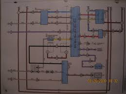 club car wiring diagram image wiring diagram 1988 club car wiring diagram 1988 auto wiring diagram schematic on 1987 club car wiring diagram