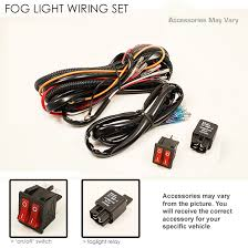 ford fog light wiring harness ford wiring diagrams online