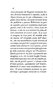 Opere di Niccolò Machiavelli : segretario e cittadino fiorentino :  Machiavelli, Niccolò, 1469-1527 : Free Download, Borrow, and Streaming :  Internet Archive