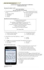format of descriptive essay dissertation le transport en cote  format of descriptive essay image 4