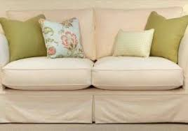 diy sectional slipcovers. Ikea With Sofa Pillows Cushions Diy Cover Cushion Covers Textiles Rugs Sectional Slipcovers P