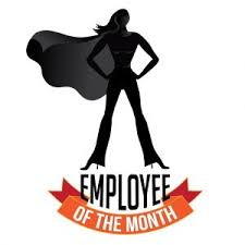 employee of month ast recognizes february employee of the month