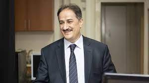 Mehmet Naci İnci kimdir, kaç yaşında, nereli? İşte biyografisi