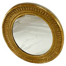 antique oval mirror frame. The Antique Shop Mirrors Oval Mirrors, Pair Mirror Frame