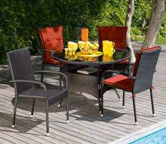 covers for patio furniture. Photos Jysk Patio Furniture Covers Of Dining For U