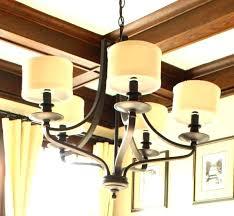 lantern style light fixture lantern style lighting beautiful nifty farmhouse pendant lights style lighting rustic light lantern style
