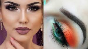 makeup tips and tricks for perfect makeup super easy makeup tutorials 5