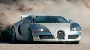 The hypercar began production in 2005 and has created multiple variants of the car since. Bugatti Veyron Review History Prices And Specs Evo