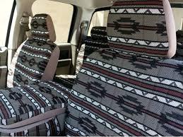 car seats van car seat covers designs southwest sierra taupe front vauxhall astravan