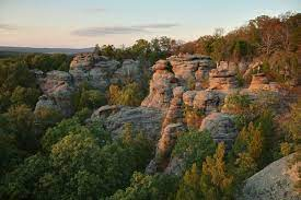 We did not find results for: Shawnee National Forest Wikipedia