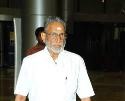 vish prasad telugu filmmaker v b rajendra prasad passes away bollywoodlife com