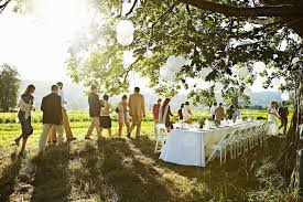 Cheap Dance Floor Ideas Fresh 30 New Outdoor Wedding Decoration A Bud Of 24 Awesome