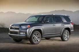 2013 Toyota 4Runner - CarPower360° CarPower360°