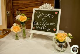 Wedding Gift Table Decorations Sign And Ideas Wedding Gift Table Decorations Home Decor 60 41