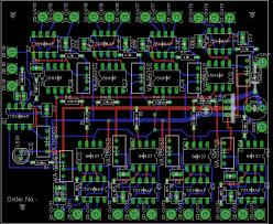 dmx optical isolation memberfiles webs com 26 77 82227726 photos undefined dmx splitter board 3 png