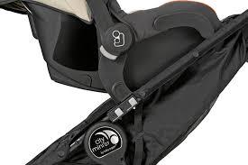 baby jogger city mini double gt double car seat adapter cybex maxi cosi