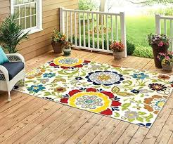 6 beautiful country style kitchen throw rugs