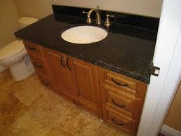 bathroom cabinet remodel. Fantastic Bathroom Remodeling With Vessel Sink Vanities Vanity Trends Cabinet Remodel