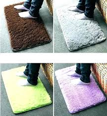 how to wash bath mats with rubber backing how to wash a bathroom rug bathroom rugs how to wash bath mats with rubber backing