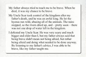 my father essay what my father means to me essay by teresa