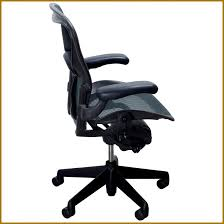 herman miller aeron chair luxury herman miller mirra chair parts home design 2017 herman miller