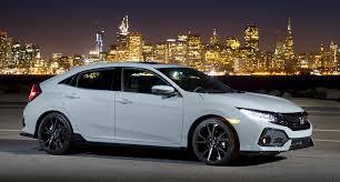 honda civic hatchback modified. 2017 honda civic hatchback sport modified