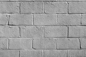 Image result for walls
