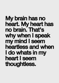 Beauty Vs Brains Quotes Best of The 24 Best Encouraging Quotes Images On Pinterest Encourage