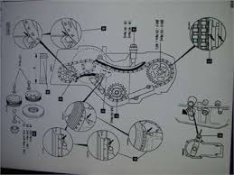 97 mercedes benz c36 timing chain diagram fixya need diagram for firing order number 2 not firing need diagram for where leads attach to power pack