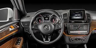 Sin duda alguna la mercedes benz gle coupe es una suv con mucho carácter y prestancia y es que para decirlo mas claro es una suv que se comporta como un esta camioneta se lleva nuestro galardón de auto que nos compraríamos.🌟 precios a junio de 2017 en colombia: 2016 Mercedes Benz Gle Coupe Pricing Revealed News Car And Driver