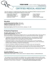 entry level resumes no experience entry level resume no experience medical assistant resume entry