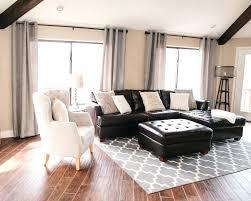 colour schemes for brown leather sofas inspirational color schemes for brown furniture elegant bedroom color schemes