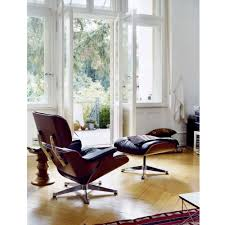 Lounge Chair Living Room Furniture Excellent Lounge Chair Design Inside Midcentury Living