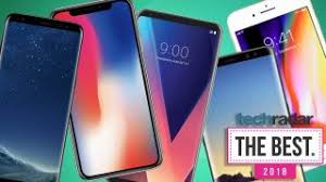 phones 2019 best phone in the us for 2019 the top 15 smartphones weve tested