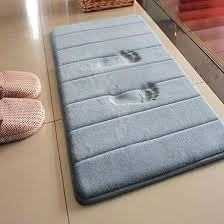 bath mat for textured surface non slip bath mat for textured tub rug design inspirations within