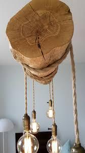 Boomstam Lamp Wwwmarktplaatsnl Tuinhuis Verlichting Ideeën
