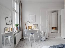 apartments interior pretty architect work desk with folding ravishing light and white scandinavian living room design architectural mirrored furniture design ideas wood