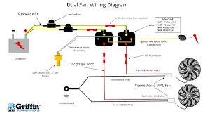 led pc fan wiring diagram wiring diagrams second case fan wiring diagram wiring diagram info led pc fan wiring diagram