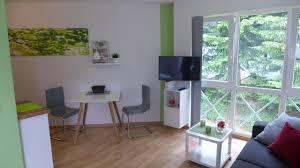 Appartement Schultz - Grüne Aue, Braunlage, Germany - Booking.com