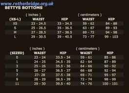 Hollister Womens Jeans Size Chart Rotherbridge Uk Pertaining