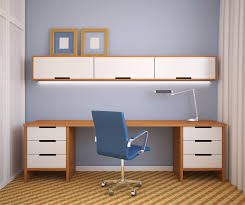 office desks with storage. Lovable Storage Solutions For Home Office Small Desks With