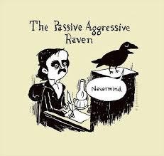 Poe-fect Puns! |