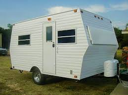 diy travel trailer plans plans diy free make your design your own travel trailer floor